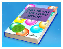 National Lottery Winning Strategies Book Giveaway