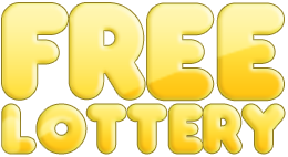 Free Lottery | Free Online Daily Lottery - Prizes up to £10,000