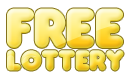 free lottery